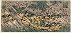 MFA-21.5342「諸国名所」 「武蔵隅田川」」・『』