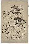 MFA-11.28591「兵庫屋内月岡」 「雛琴」・『』