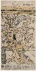 MFA-21.5885「冨沢門太郎(とみざわもんだろう)」 ・『』