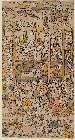 MFA-21.6876「涅槃図」 ・『』