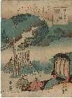 MFA-11.22977「源氏香の図」 「関屋」・・『』