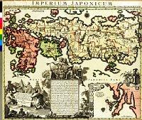 cortazzi016 : IMPERIUM JAPONICUM