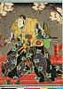 arcBK01-0044_72「竜奥 嵐吉三郎」 ・・『』