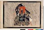 arcUP0895「能楽図絵」 「加茂」明治34・・『』