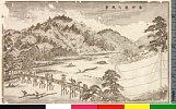 arcUP3598「洛西嵐山風景」 ・・『』