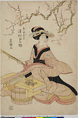 shiUY0291「鬼王妹月さよ 沢村田之助」 文化07・01・15市村『春栄松曽我』