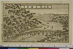 UCB-1_1_05_00_019「嵐山渡月橋春景」 ・・『』