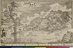 UCB-1_1_48_02_001「皇都嵐山景」 ・『』