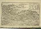 UCB-2_1_05_02_053「吉野山風景名所全覧之図」 ・・『』
