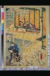 NDL-153-00-037「吾妻源氏若紫之巻」 ・・『』