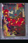 NDL-459-02-113[紅葉狩] 「更科実ハ戸隠之鬼女」「平維茂 市川左団次」・・『』