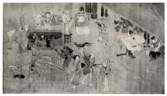 BN03828041-2-26-1「(近世職人画)」 ・・『』