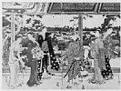 Z0169-129(絵馬堂) ・・『』
