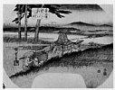 Z0173-153「東海道河づくし」 ・・『』