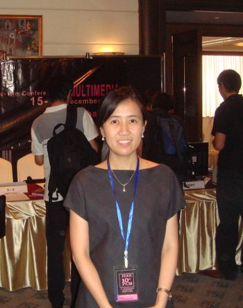 PCM2009-Blog-small.jpg