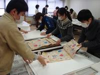 201202_02.JPGのサムネール画像