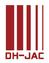 DH-JAC_logo_1.jpg