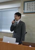0720maezaki_02.jpg