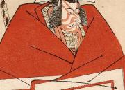 市川海老蔵と幕末歌舞伎
