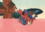 京都の風景画展