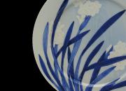 清風与平とその周辺-文人趣味と明治陶磁器