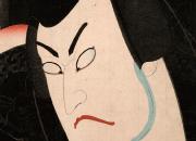 糸井文庫浮世絵から -彩られた丹後伝説