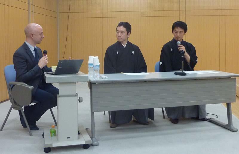 2015-11-17船弁慶座談会868.jpg