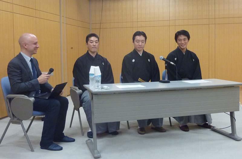 2015-11-17船弁慶座談会913.jpg