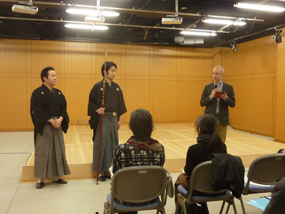 UdakaTatsushigeDemo2015-3-4-869.jpg