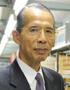 nagaomakoto.jpg