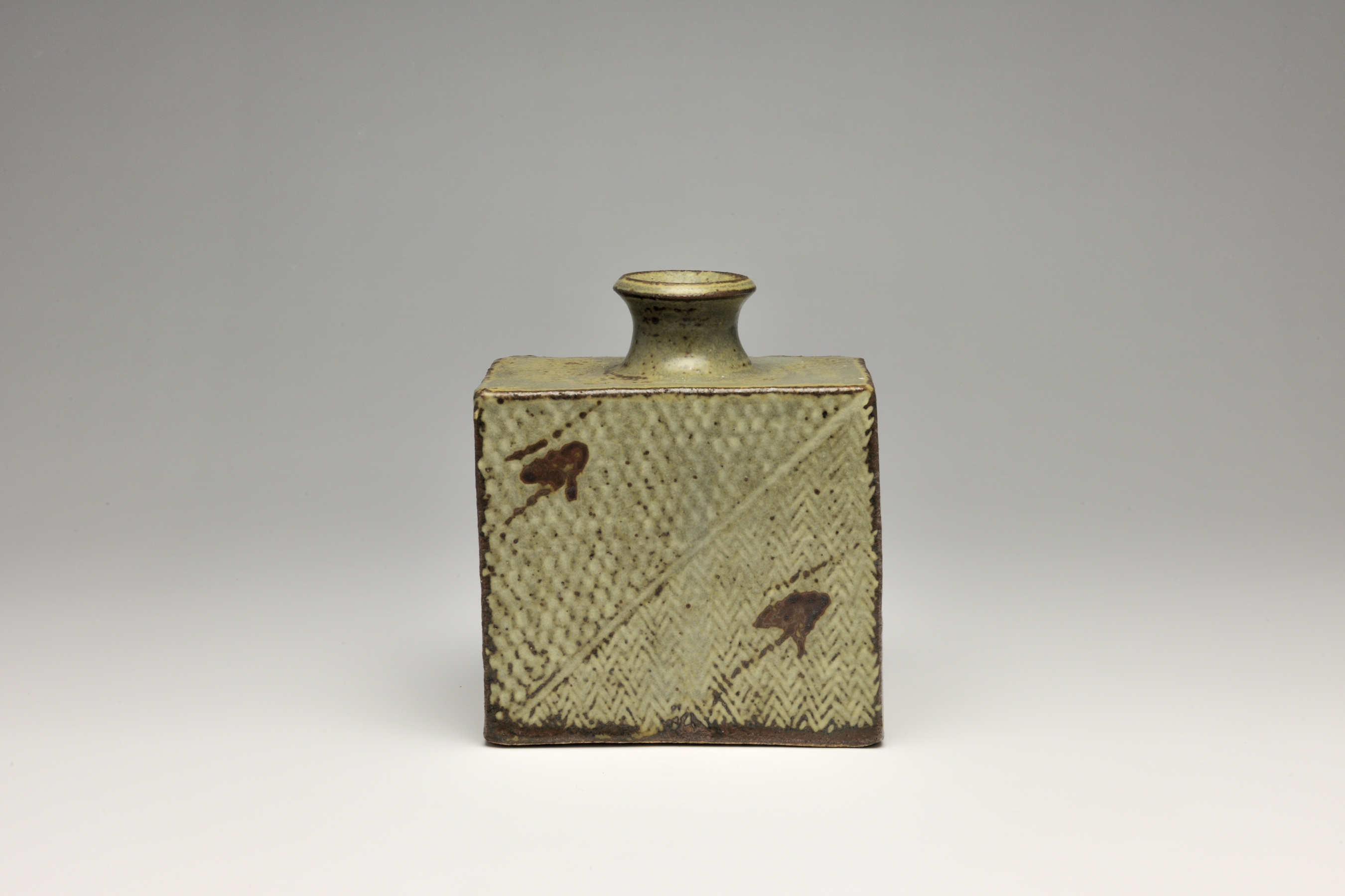 A4 Ceramics