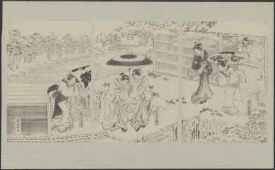 RV-3513-1833・豊国〈3〉