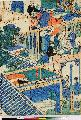 CortazziU32-1「商館売場」「南京部屋」「寝屋」 ・・『』