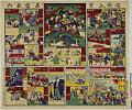 arcSP01-0136明治16・09・国利「狂歌入芝居当双六」