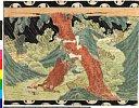 arcUP3471文化08・・国直-