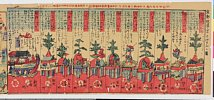 arcUP3753明治25・06・10-「京都祇園会廿四日山の図」