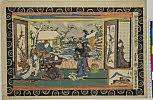 arcUP6998「仮名手本忠臣蔵」 「九段目」・・『』