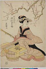 shiUY0291文化07・01・15市村座『春栄松曽我』