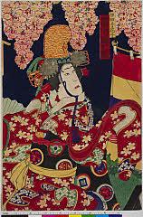 shiUY0299明治23・03・25歌舞伎『相馬平氏二代譚』