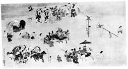 BN03825451-1-49・為恭神祭之図