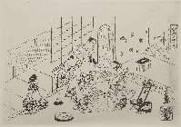 BN13023037-028・・清倍〈1〉「かみすき」〈2〉市川 団十郎、〈0〉中村 竹三郎