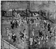 Z0162-058・・-(男女舞踊図)