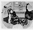 Z0171-236文政08・・国益「玉屋内白川」
