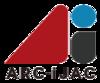 ARC-iJAC_Logo.png