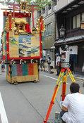 gion float_radiant-kyoto-story8-img-05.jpg