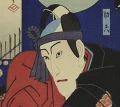 takeuchi_michitakanosekai.jpgのサムネイル画像