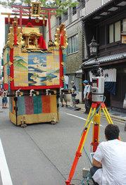 radiant-kyoto-story8-img-05.jpg