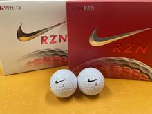 golf_ball.png