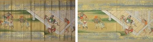 Thumbnail image for shutendoji_2.jpg
