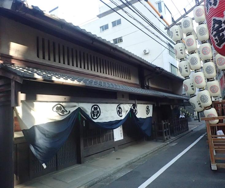 https://www.arc.ritsumei.ac.jp/lib/app/newarc/news/nagae_outer.png